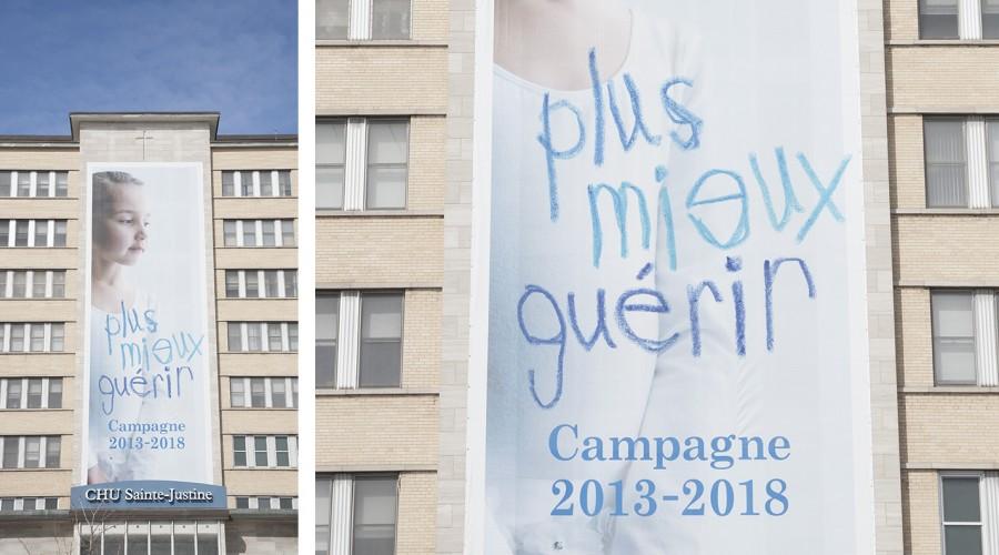 HParis_blog_CHU_campagne